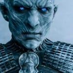 Juego de Tronos: Los creadores confiesan que el Rey de la Noche es la Muerte
