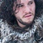 ¿Jon Nieve está muerto? Kit Harington habla sobre su futuro en Juego de Tronos