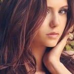 Crónicas Vampíricas: Se hacen oír los fans que no quieren el regreso de Elena
