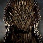 Juego de Tronos: Jon , Daenerys, Meñique o Cersei  ¿quién se hará con el Trono?