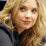 Pretty Little Liars: 9 curiosidades que no sabías sobre la actriz que da vida a Hanna Marin