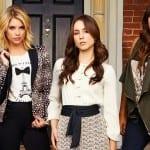 Pretty Little Liars: 20 curiosidades que probablemente no sabías sobre la serie.