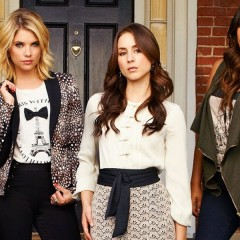 Pretty Little Liars: 6 puntos clave sobre el regreso de la serie.