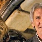 Novedades spin-off de Han Solo