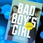 Más razones para odiarte (Bad Boy's Girl #2), Blair Holden – Reseña