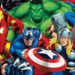 ¿Sabes en qué orden ver las películas de Marvel? Te lo contamos