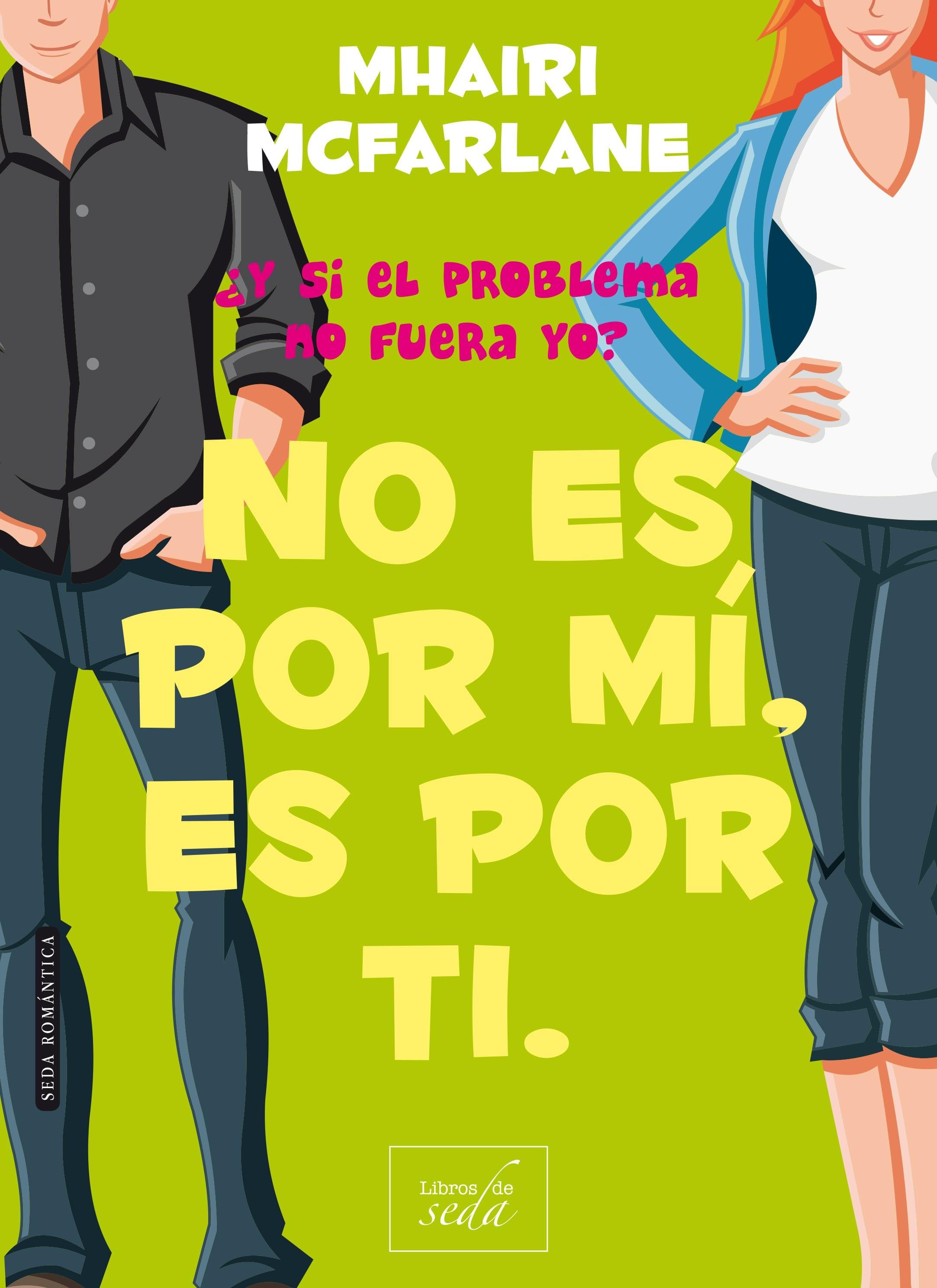 http://librosdeseda.com/romantica/104-si-pensara-en-ti-te-despreciaria-9788415854319.html