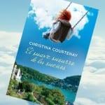 El suave susurro de los sueños, Christina Courtenay – Reseña
