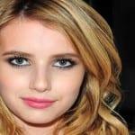 Emma Roberts aparecerá en la nueva temporada de American Horror Story
