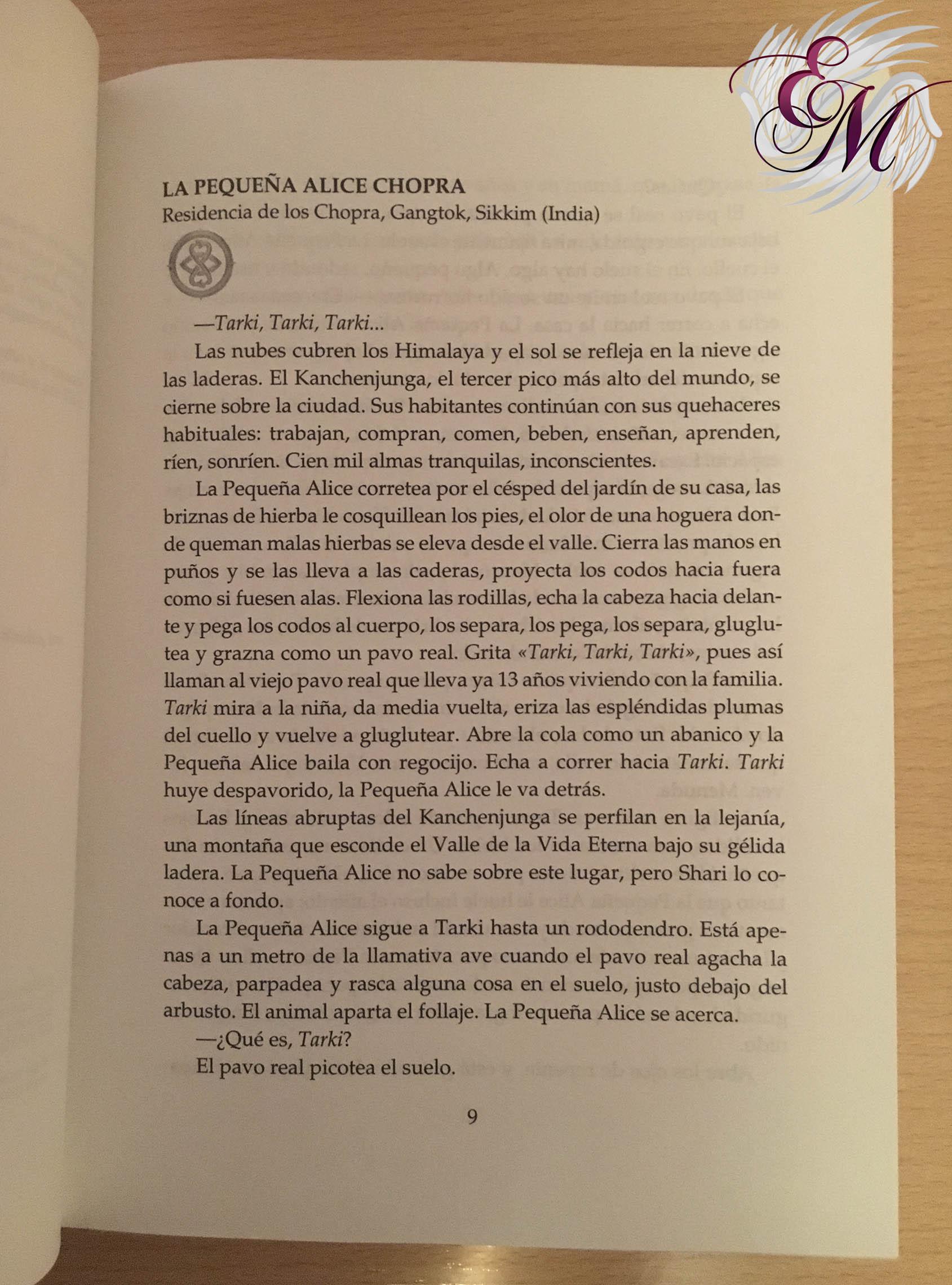 Endgame 2: La llave del cielo, de James Frey - Reseña