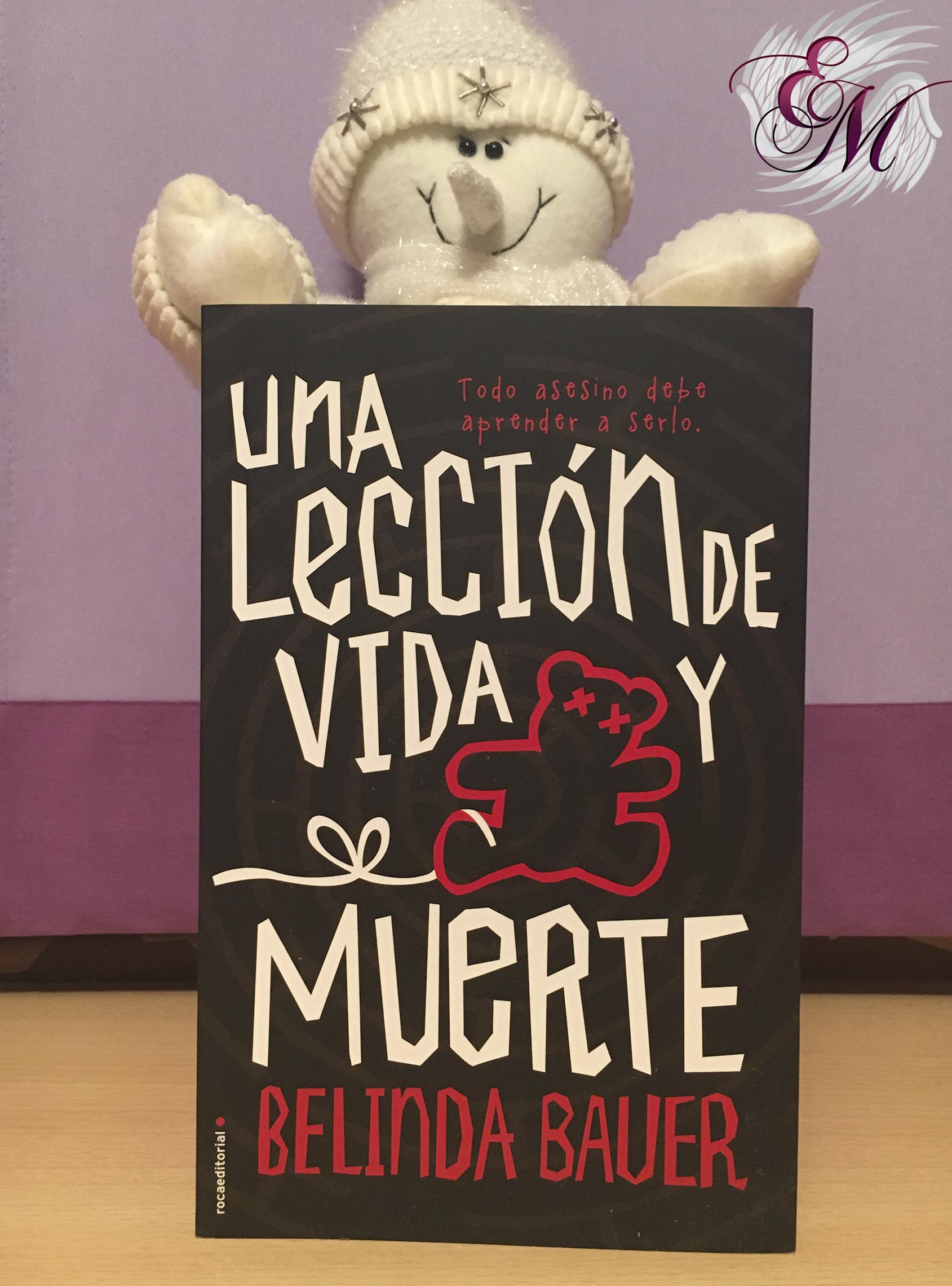Recomendaciones literarias 01/07/16