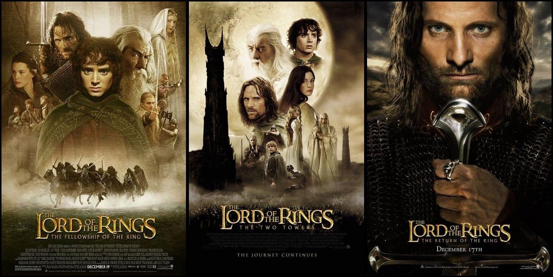 Las 5 películas favoritas de actores. Parte 4 (Megan Fox, Kristen Bell...)
