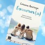 Enamorar(se), Carmen Amoraga – Reseña