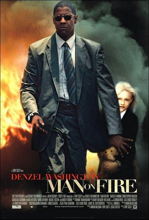 Las 5 películas favoritas de actores parte 7 (Robert Pattinson, Pierce Brosnan, Javier Bardem...)