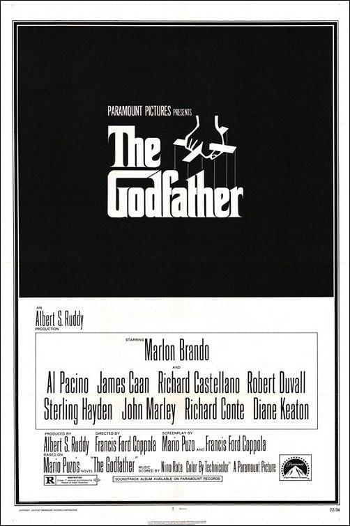 Las 5 películas favoritas de actores parte 5 (Natalie Portman, Antonio Banderas...)