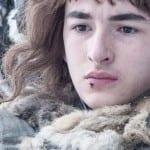 Juego de Tronos: Bran Stark podría ser uno de los jinetes