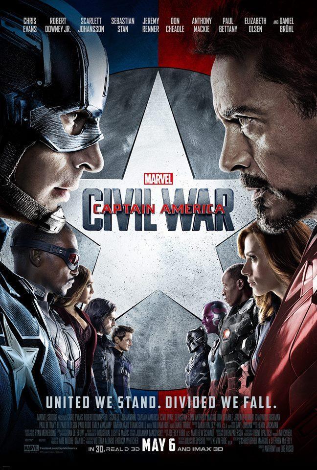 civilwar_cartel