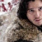 Juego de Tronos: ¿Estará el espíritu de Jon Nieve dentro de Fantasma?