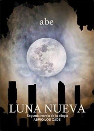 Luna Nueva, de Abe – Reseña
