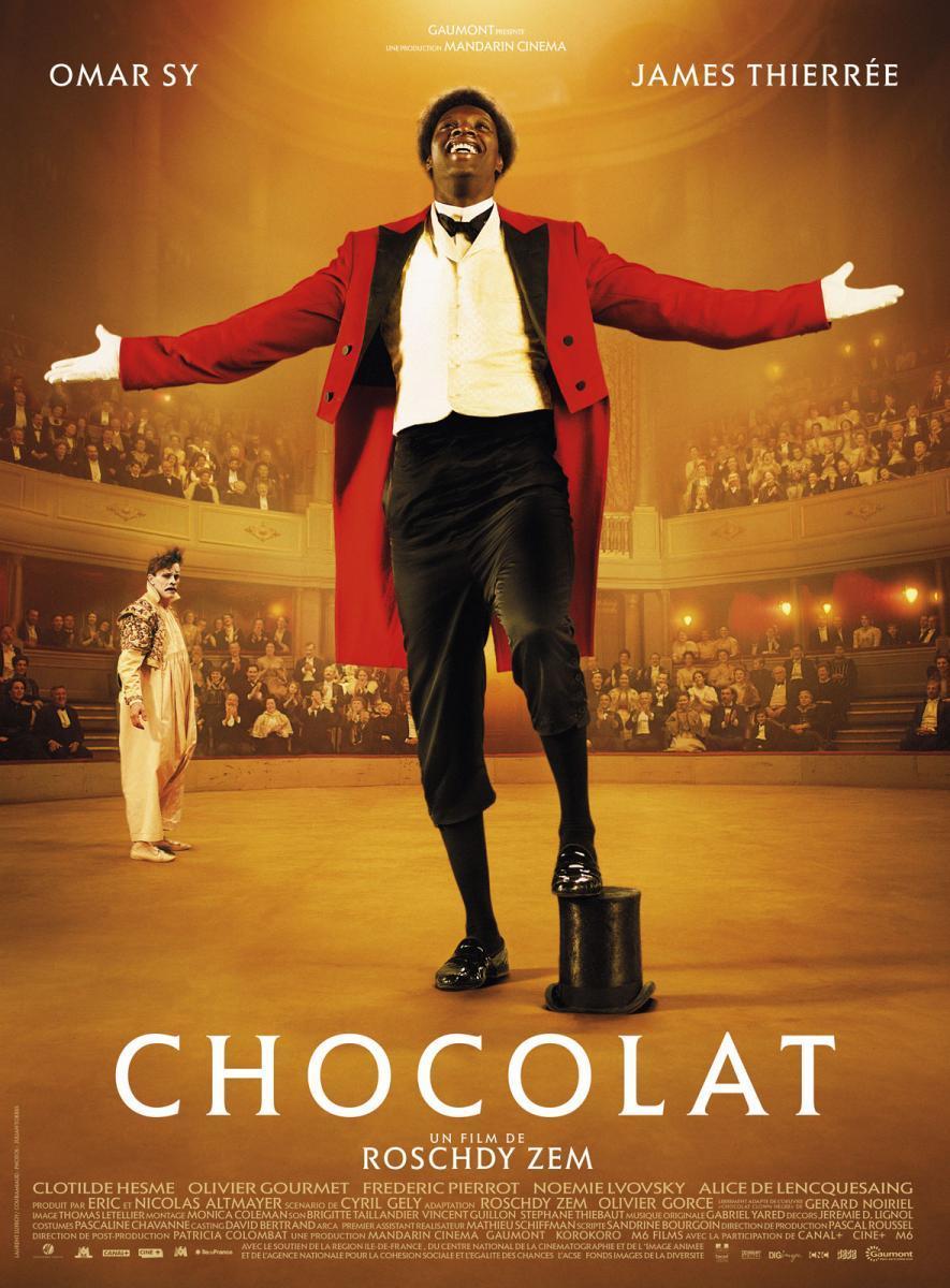 Monsieurchocolat_cartel