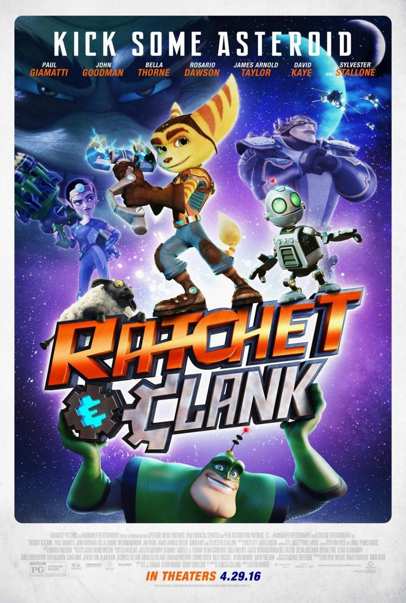 rachetandclank_cartel
