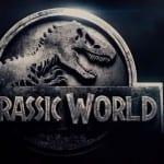 Tendremos Jurassic World 2 y será dirigida por Juan Antonio Bayona