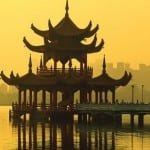 Películas para viajar: Asia