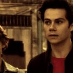 Teen Wolf: El primer capítulo de la sexta temporada estará centrado en Stydia
