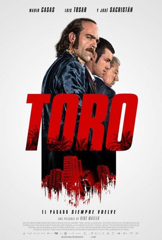 Toro_cartel