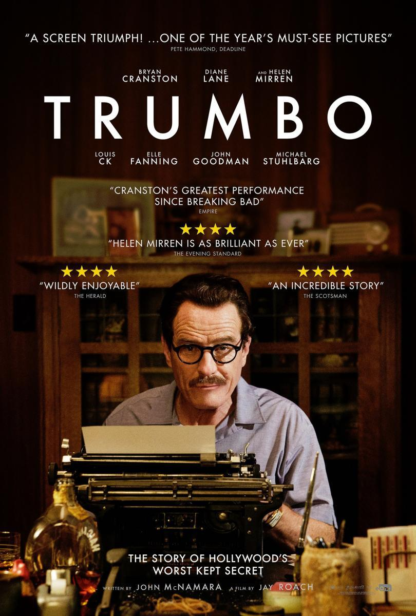 Trumbo_cartel
