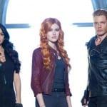 Cazadores de Sombras: 10 datos sobre la segunda temporada