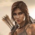 ¡Ya se ha elegido a la próxima Tomb Raider!