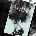 Presentación de 'Vértigo', el poemario de Jennifer Gómez.