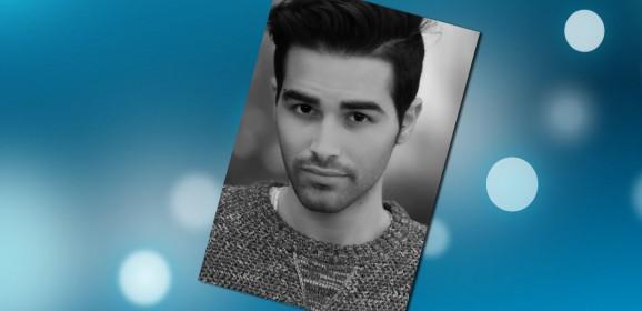 Especial + entrevista Daniel Ojeda