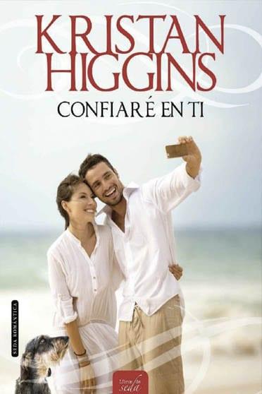 Te esperaré solo a ti (libro), de Kristan Higgins - Reseña