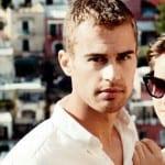 ¿Volverá la química entre Shailene Woodley y Theo James para 'Ascendant'?