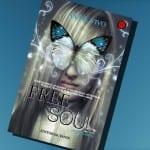 Ana R. Vivo nos cuenta cómo nació 'Free Soul (Alma libre)'
