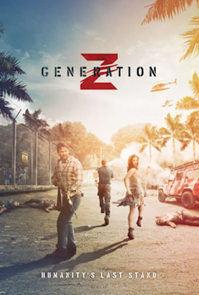 GeneracionZ_cartel