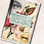 Herbarium Las flores de Gideon, de Anna Casanovas – Reseña