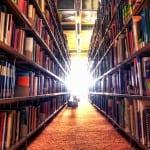 ¿Cuál es el tuyo para el Día del Libro?
