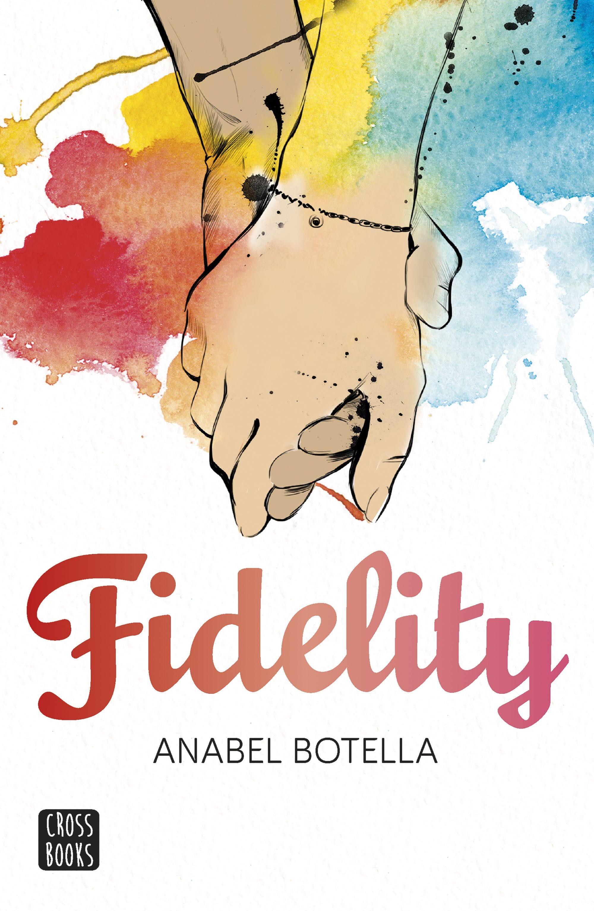 Resultado de imagen de fidelity libro