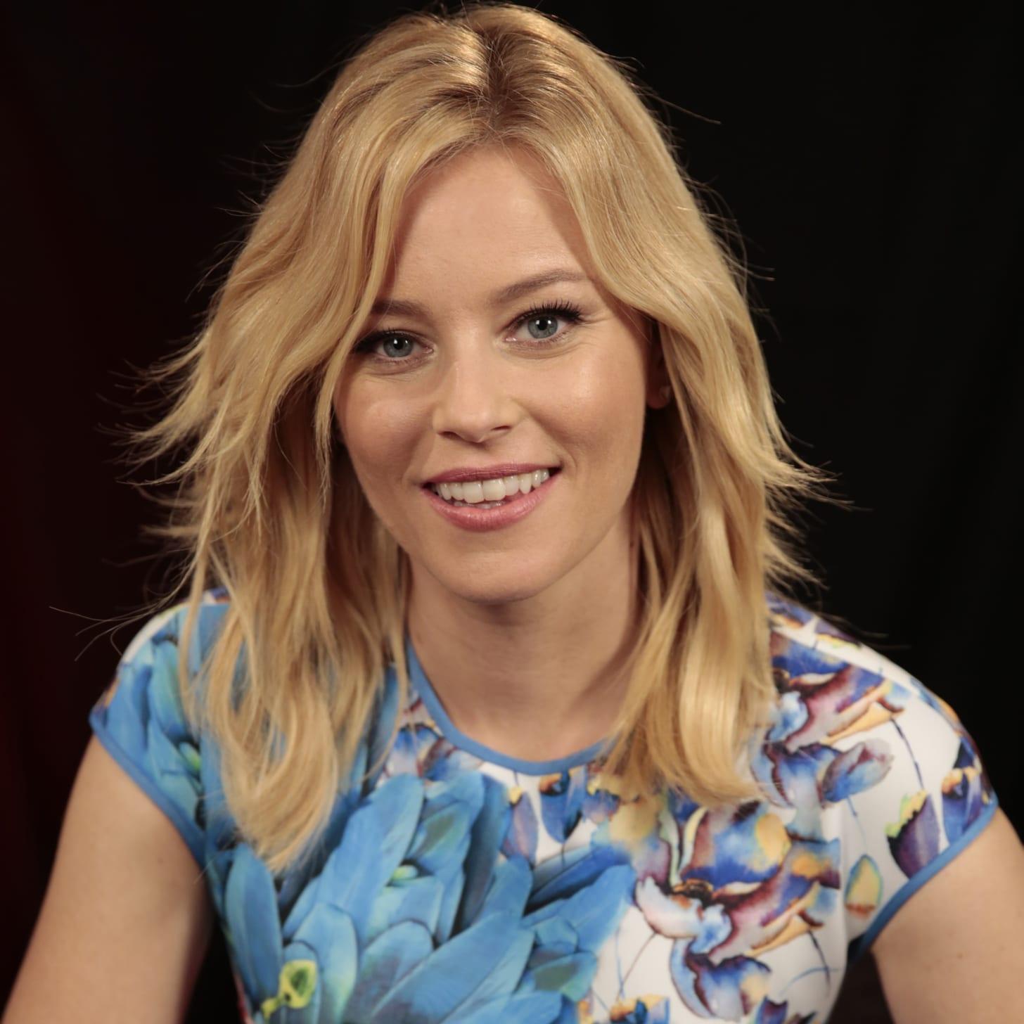 Las 5 películas favoritas de actores parte 8 (Jennifer Lawrence, McConaughey, Lilly Collins...)