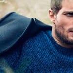 Cincuenta sombras: Así es como Jamie Dornan aprendió a dar azotes para ser Christian Grey.