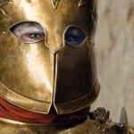 Juego de Tronos: Revelado el verdadero rostro de 'La Montaña' – Spoiler