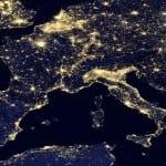 Películas para viajar: Europa