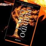 El lado perdido, Sally Green – Reseña