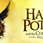 J. K. Rowling plantea llevar la obra de teatro 'Harry Potter And The Cursed Child' a otros países