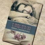 El universo en tus ojos, de Anna Casanovas – Reseña