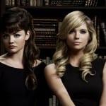 Pequeñas Mentirosas: Marlene King asegura que la serie no acabará en esta temporada
