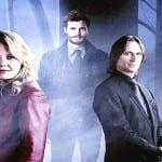 Érase una vez: Ya hay fecha del rodaje de la sexta temporada